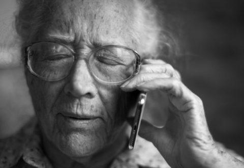 Apple studia come iPhone e Apple Watch possano rilevare la demenza