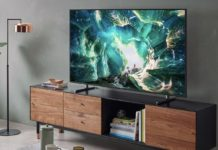 TV Samsung 4K RU8000 con Alexa, Google e Airplay in sconto Amazon fino al 44%: da 49 a 65""