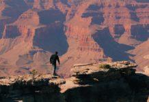 Apple Watch, in arrivo la sfida per celebrare il centenario del Parco nazionale del Grand Canyon