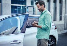 Share Now lancia il progetto pilota di carsharing a lungo termine