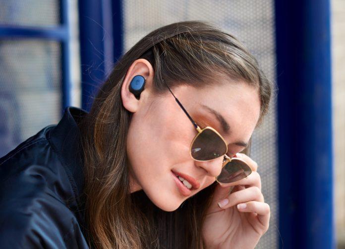 SkullCandy Sesh sono gli auricolari wireless per tutti, anche nel prezzo