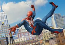 Sony acquisisce il team di Spider-man e Ratchet & Clank