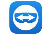 Con TeamViewer Pilot il supporto a distanza è in realtà aumentata
