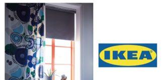 Le tende smart di Ikea non supporteranno HomeKit al momento del lancio