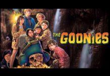 I Goonies, caccia al tesoro di Willy l'Orbo in offerta su iTunes
