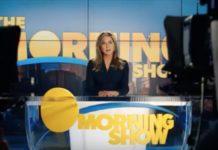 Apple condivide il primo trailer completo di The Morning Show
