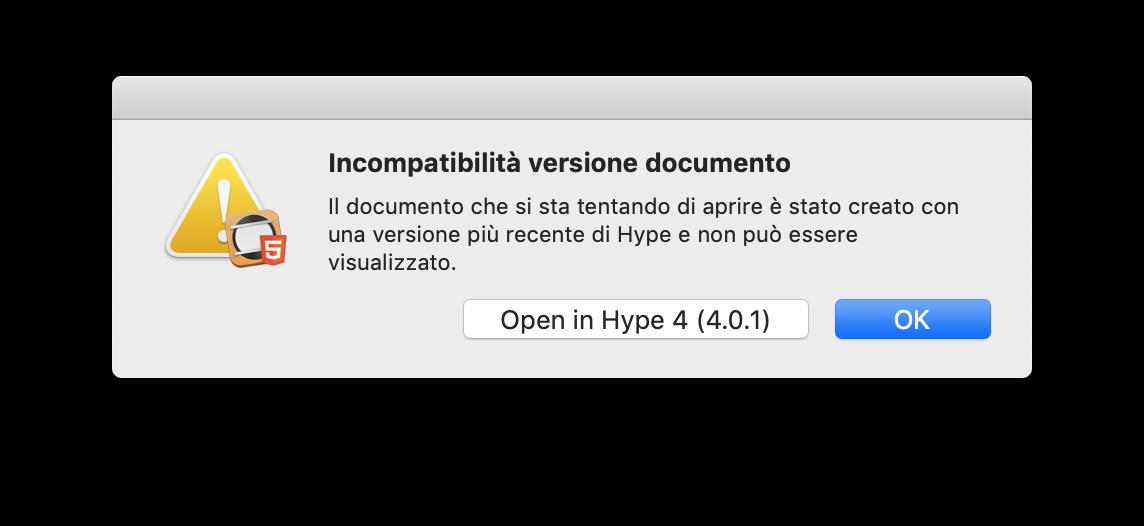 Hype 4, recensione dell'editor HTML5 semplice, ma potentissimo