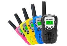 Apple avrebbe sospeso il progetto per una funzione walkie-talkie in iPhone