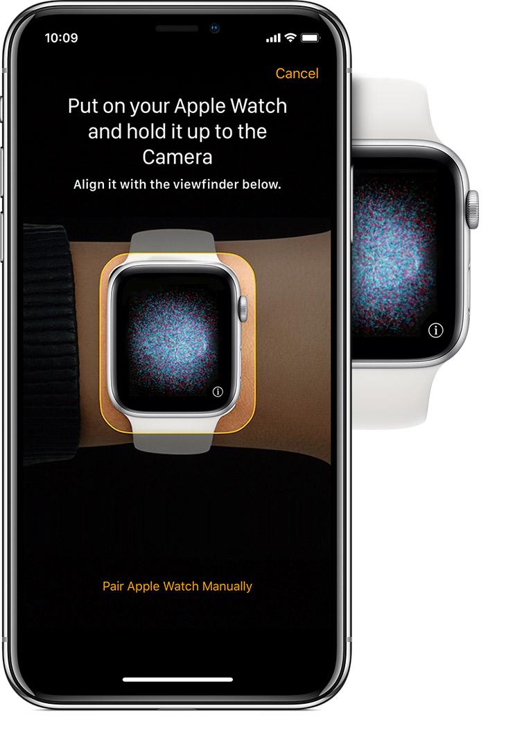 Dieci problemi di Apple Watch e come risolverli