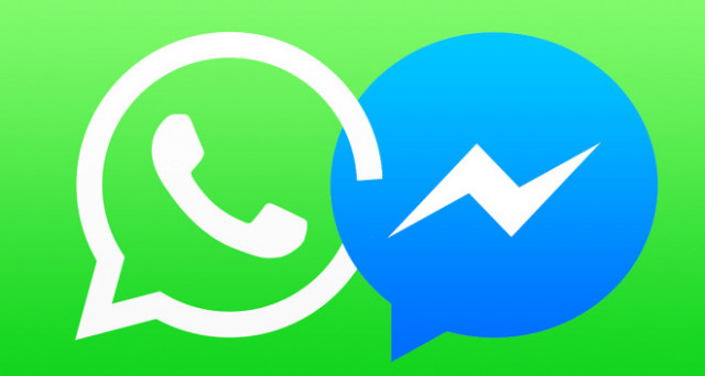 Cambiamenti alle API di IOS 13 dedicate al VoIP obbligano gli sviluppatori di app quali Facebook Messenger e WhatsApp a studiare modifiche