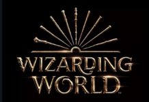 Wizarding World, in arrivo l'app dedicata a Harry Potter e Animali Fantastici