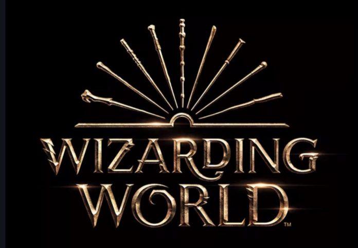 Wizarding World, in arrivo l'app dedicata a Harry Potter e Animali Fantastici