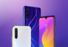 Xiaomi Mi A3, lo smartphone Xiaomi con Android stock è già in super offerta