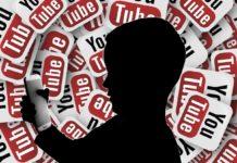 YouTube rimuoverà i video violenti e da adulti che si fingono adatti ai bambini