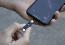 Yubico lancia la prima chiavetta di sicurezza con Lightning e USB-C