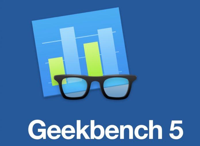Arriva Geekbench 5 con benchmark potenziati e Dark Mode - Macitynet.it