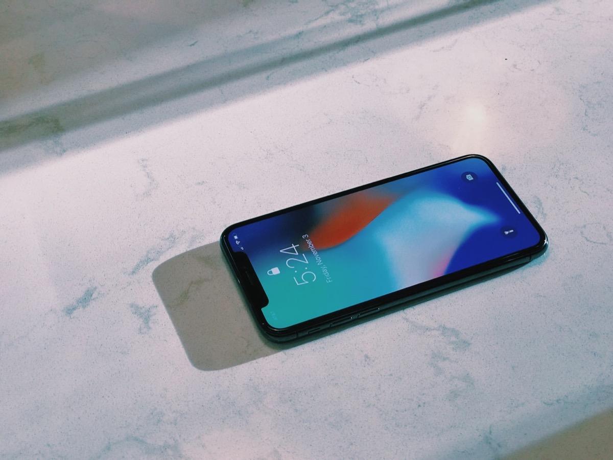 iPhone 2019 avrà R1, il co-processore del chip A13: ecco a cosa serve