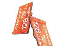 La microSD Teclast UHS-I U1 da 128 GB è in offerta a 17,28 euro