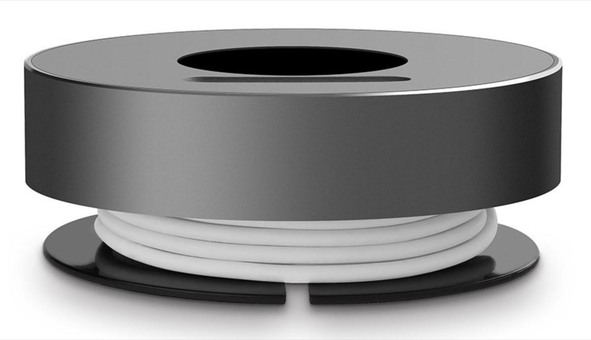 Caricatore da tavolo per Apple Watch in sconto a soli 10,39 euro