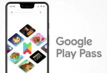 Google copia Apple Arcade: è arrivato Play Pass