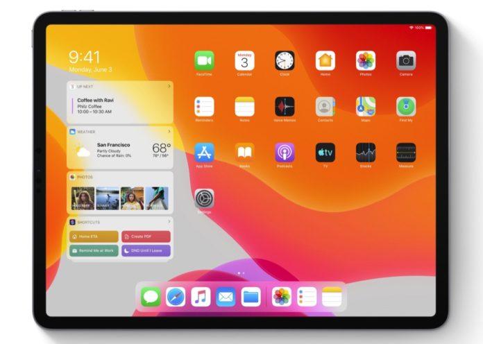 Quattro mesi con iPadOS beta: cosa bisogna sapere