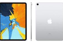 Ecco l'offerta che stavate aspettando: iPad Pro 11″ in sconto su Amazon fino al 18%