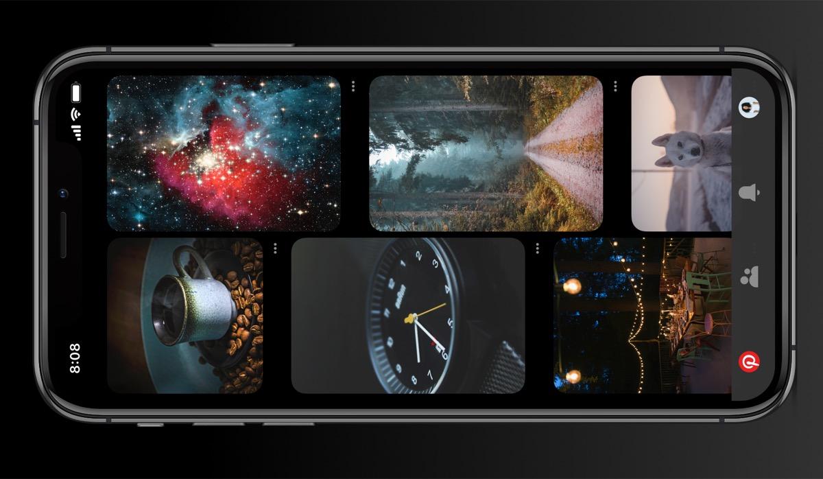 pinterest modalità scuraPinterest fa risparmiare batteria sugli iPhone OLED con la Modalità Scura