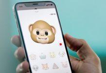 Come condividere Animoji e Memoji su WhatsApp, Telegram e simili