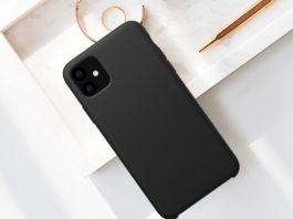 Le migliori cover iPhone 11 Pro Max su Amazon