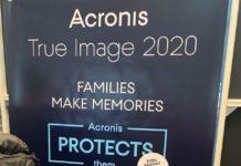 acronis true image 2020 ifa19 20