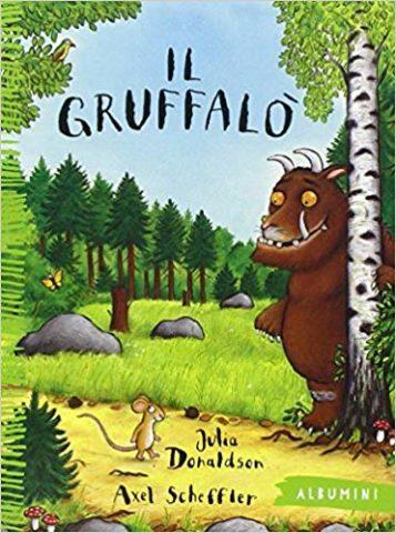 Festa del libro su Amazon, ricevi un buono da 7 euro se ne compri uno