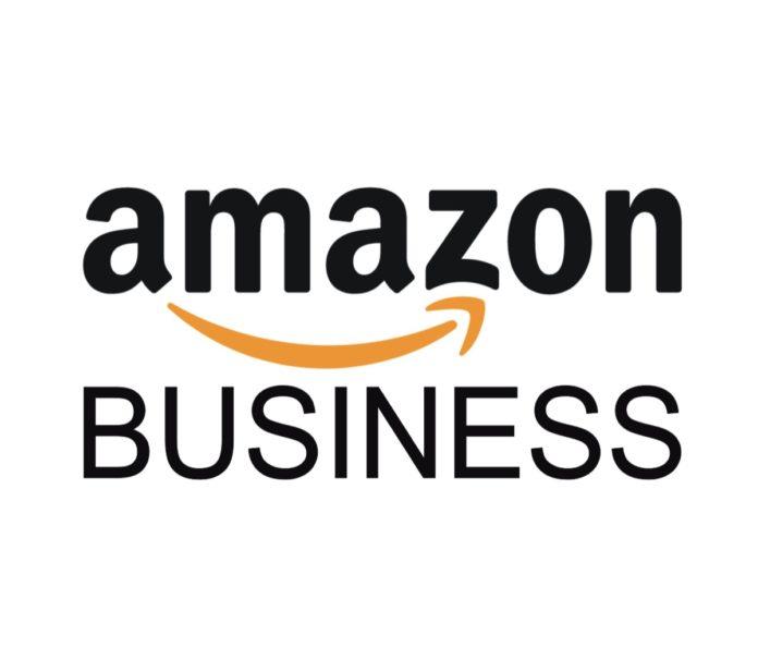 Amazon Business aggiunge nuove funzionalità per gli acquisti aziendali