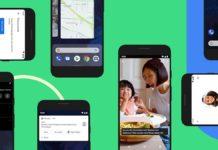 Android 10 disponibile ufficialmente per Google Pixel