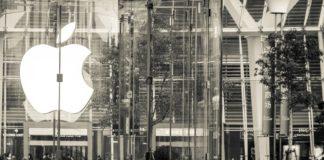 Il pragmatismo al comando: ecco cosa farà Apple martedì prossimo