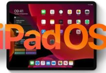 Cosa potete fare con iPadOS ve lo dice Apple in un video