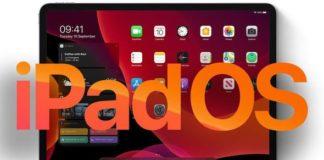 Cosa potete fare con iPadOS ve lo dice Apple in un video