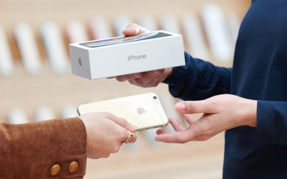 Apple premiata dalle Nazioni Unite per i progetti che tutelano l'ambiente e il pianeta