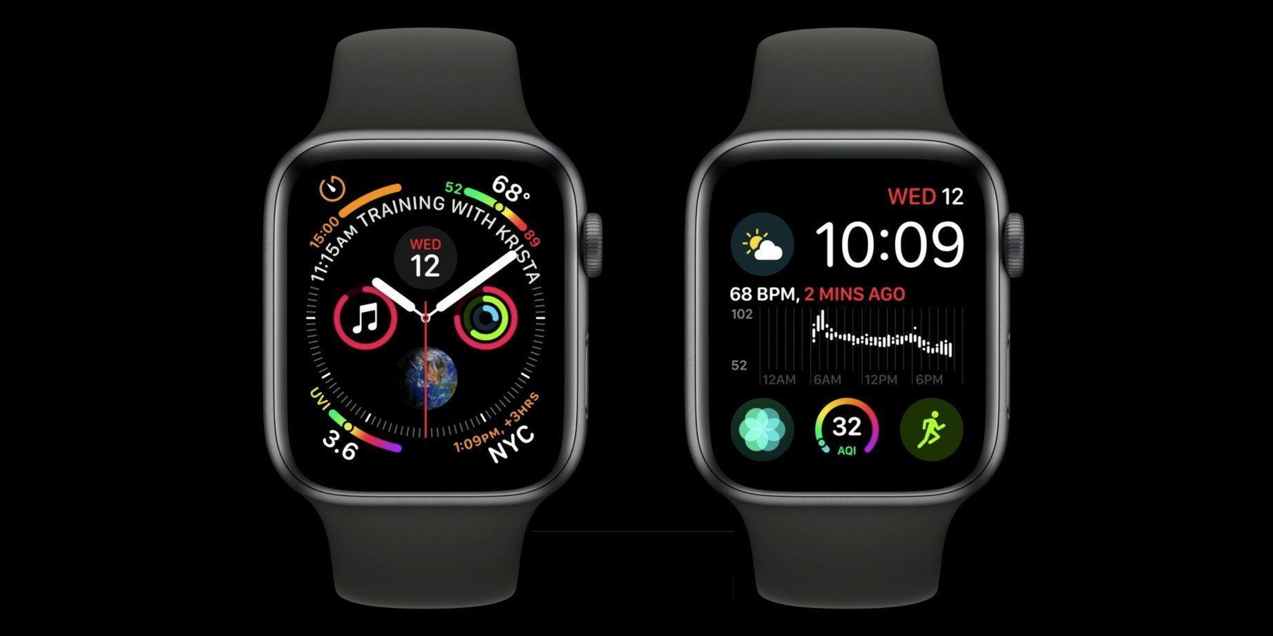 Ecco come funziona il monitoraggio del sonno Apple Watch: qualità del sonno, gestione della batteria e altro