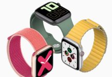 Apple Watch Studio offre oltre 1.000 combinazioni tra orologi e cinturini