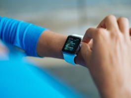 Apple Watch a scuola, arriva la modalità che lo blocca durante le lezioni