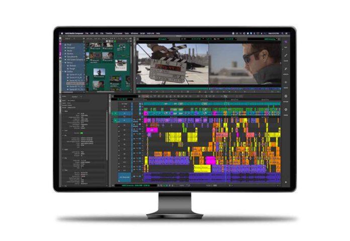 Il formato ProRes RAW di Apple adottato da Avid e Premiere