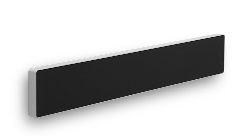 Bang & Olufsen presenta la soundbar con supporto AirPlay 2 e Chromecast