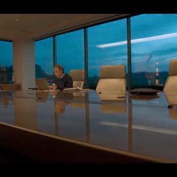 Netflix dedica un documentario alla vita di Bill Gates