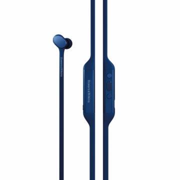 Bowers & Wilkins presenta le cuffie PX7, PX5 e gli auricolari PI3 tutti wireless