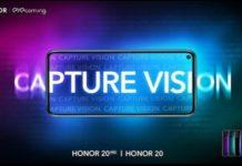 PocketVision, così Honor aiuta i non vedenti tramite un'app