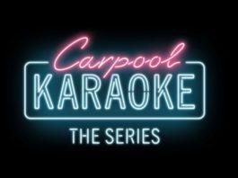 Apple vince il Creative Arts Emmy per Carpool Karaoke