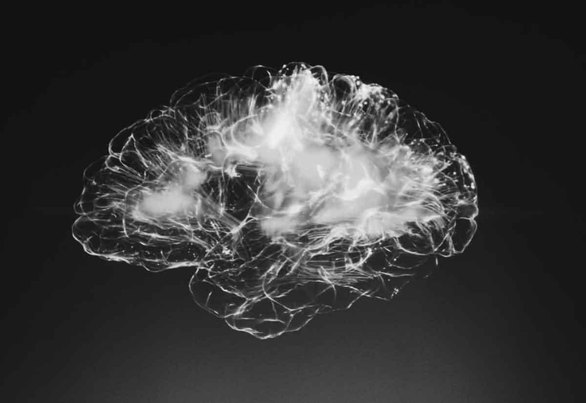 Facebook ha comprato CTRL-labs, startup specializzata nel monitoraggio neurale