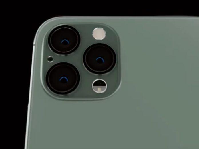 iPhone 12 Pro, in rete circolano giù i concept degli iPhone 2020