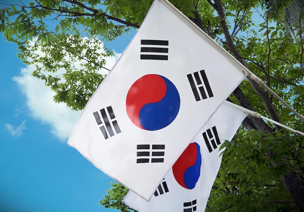 Apple è ancora nel mirino dell'antitrust della Corea del Sud