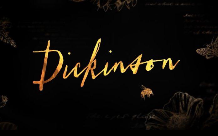 Apple TV +, la musica e la passione di Hailee Steinfeld nel trailer di Dickinson